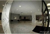 Home for sale: 3015 N. Ocean Blvd. Ste C117, Fort Lauderdale, Fl 33308, Fort Lauderdale, FL 33308