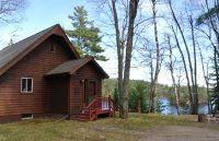 Home for sale: 117 Parkwood, Negaunee, MI 49866