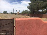 Home for sale: 6495 Hwy. 90, Sierra Vista, AZ 85635
