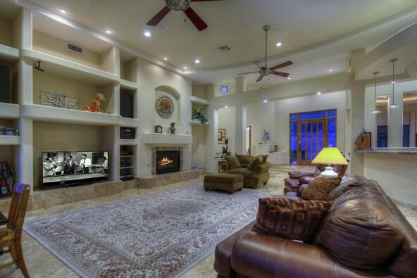 10925 N. Arista Ln., Fountain Hills, AZ 85268 Photo 7
