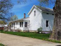 Home for sale: 1723 Chestnut St., Austinburg, OH 44010