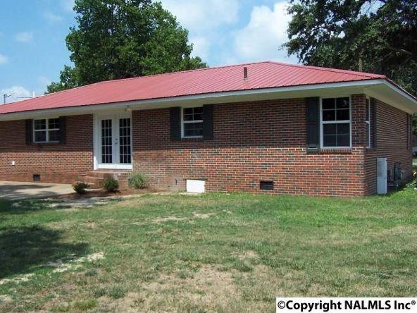 472 Mcville Rd., Boaz, AL 35957 Photo 19