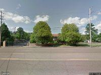 Home for sale: Poplar, Memphis, TN 38117
