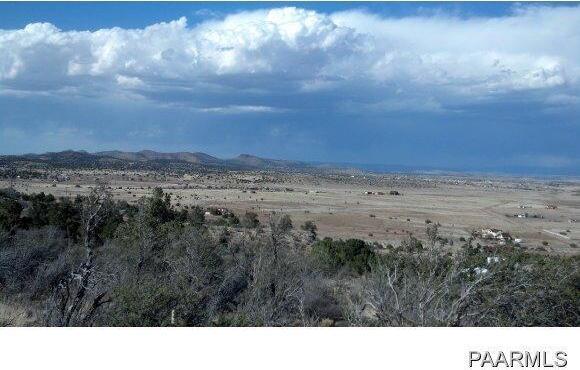 3941 W. Honey Ln., Chino Valley, AZ 86323 Photo 7