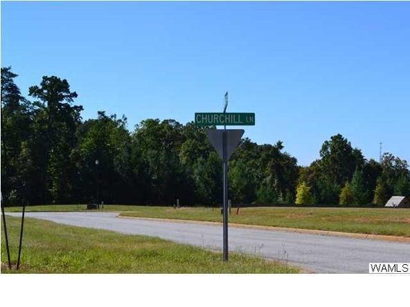 4530 Derby Downs 253, Tuscaloosa, AL 35406 Photo 5