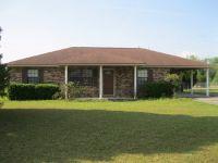 Home for sale: 106 Lincoln St., Glennville, GA 30427