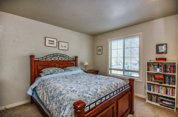 9825 W. Caraway Ct., Boise, ID 83704 Photo 20