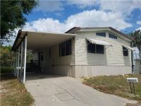 Home for sale: 10267 W. Hadley Ct., Homosassa, FL 34448