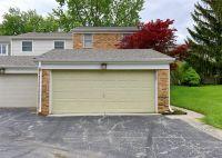 Home for sale: 181 Carmelaire Dr., Carmel, IN 46032