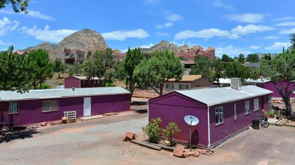 200 N. Payne, Sedona, AZ 86336 Photo 5