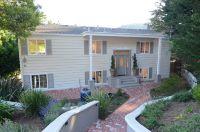 Home for sale: 1972 Los Altos Dr., San Mateo, CA 94402