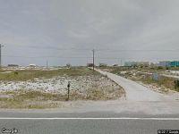Home for sale: 4428 180 # 180, Gulf Shores, AL 36542