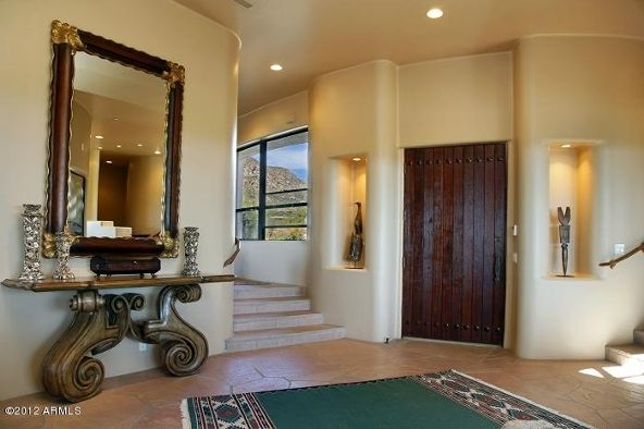 11011 E. Tamarisk Way, Scottsdale, AZ 85262 Photo 21