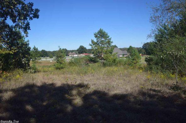 32 Meadow Crest, Sherwood, AR 72120 Photo 38