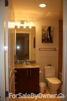 26302 Perdido Beach Blvd., Orange Beach, AL 36561 Photo 33