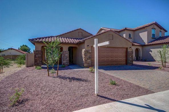 18208 N. Clemmer Ln., Phoenix, AZ 85022 Photo 3