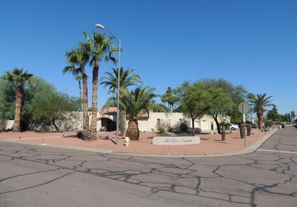 18416 N. 75th Avenue, Glendale, AZ 85308 Photo 30