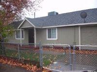 Home for sale: 672 las Palmas Ave., Sacramento, CA 95815