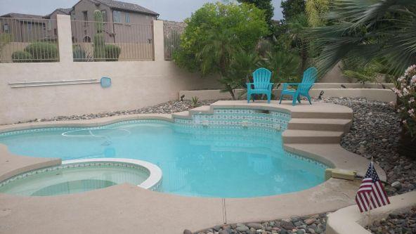 1135 E. Mountain Vista Dr., Phoenix, AZ 85048 Photo 28