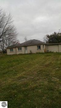 Home for sale: 3643 W. Huron, Standish, MI 48658