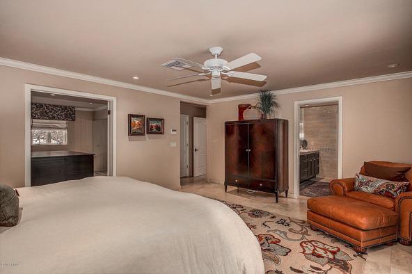 3901 E. San Miguel Avenue, Paradise Valley, AZ 85253 Photo 109