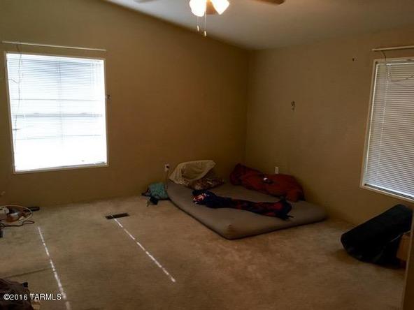 11138 W. Old Pecos, Tucson, AZ 85743 Photo 6