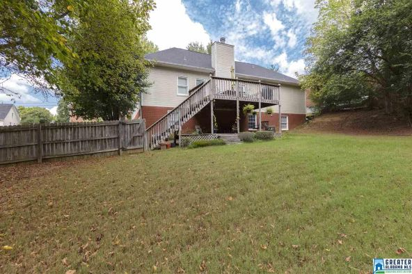 5253 Highland Trace Cir., Birmingham, AL 35215 Photo 30