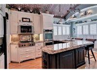 Home for sale: 4424 Wind River Run, Williamsburg, VA 23188
