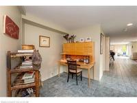 Home for sale: 52 Bagatelle Ln., Brunswick, ME 04011