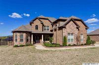 Home for sale: 8015 Goose Ridge Dr., Owens Cross Roads, AL 35763