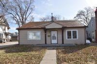 Home for sale: 507 Drake, Centerville, IA 52544