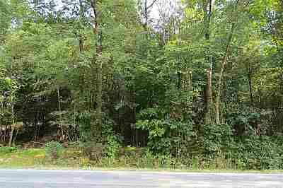 Lot 74 Ladd Springs Rd. S.E., Cleveland, TN 37323 Photo 2