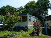 Home for sale: 46 Antonia Dr., Jackson, NJ 08527