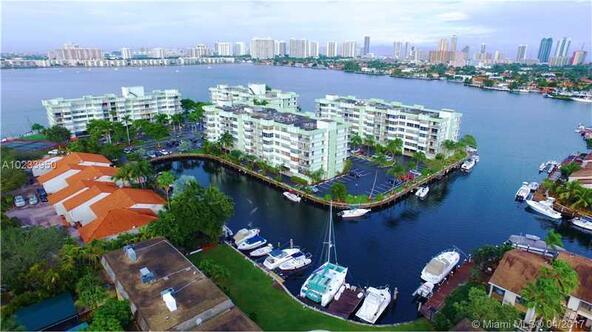 16565 N.E. 26th Ave. # 5j, North Miami Beach, FL 33160 Photo 13
