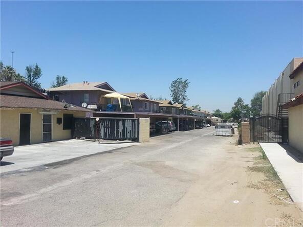 650 W. Latham Avenue, Hemet, CA 92543 Photo 5