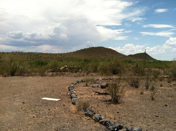 7730 Atkinson S., Tucson, AZ 85735 Photo 15