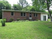 Home for sale: 529 W. Third St., Chase City, VA 23924