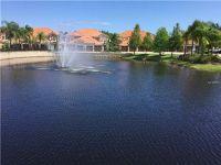 Home for sale: 8845 Della Scala Cir., Orlando, FL 32836