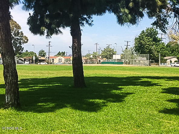 11658 Robin St., Los Angeles, CA 90059 Photo 24