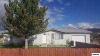 Home for sale: 6175 Mills Rd., Winnemucca, NV 89445