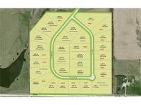 Home for sale: 1133 Silverado Dr., Norwalk, IA 50061