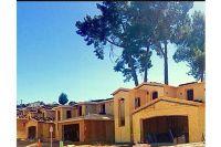 Home for sale: 132 Finnians, Nipomo, CA 93444