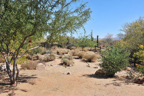 27006 N. 164th St., Scottsdale, AZ 85262 Photo 41