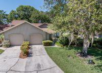 Home for sale: 4 Turtleback, Ponte Vedra Beach, FL 32082