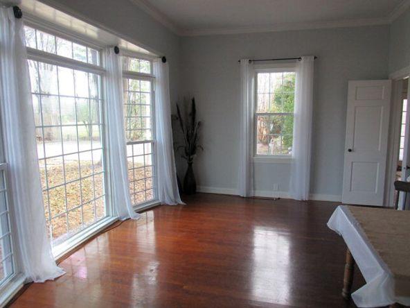 4555 Cottonwood Rd., Dothan, AL 36301 Photo 15