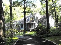 Home for sale: 45 Seventy Acre Rd., Redding, CT 06896