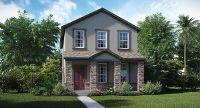 Home for sale: 3326 Grande Heron Dr., Harmony, FL 34773