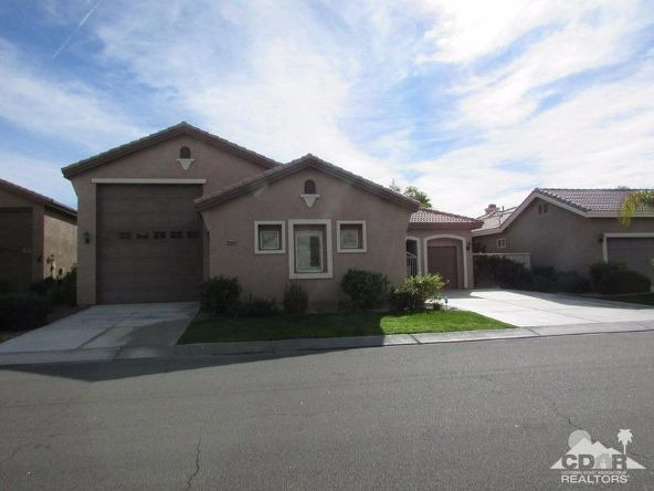 49644 Redford Way, Indio, CA 92201 Photo 32