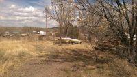 Home for sale: Lot 8 Hale Crest Subdivision St., Springerville, AZ 85938