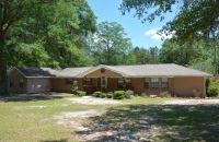 Home for sale: 170 John C Wells Rd., Daleville, AL 36322